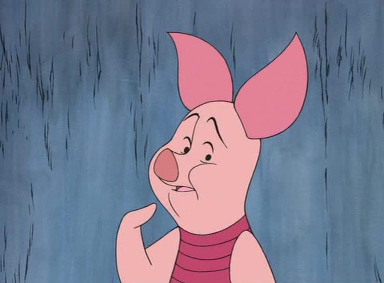 Pig-movies-PIGLET