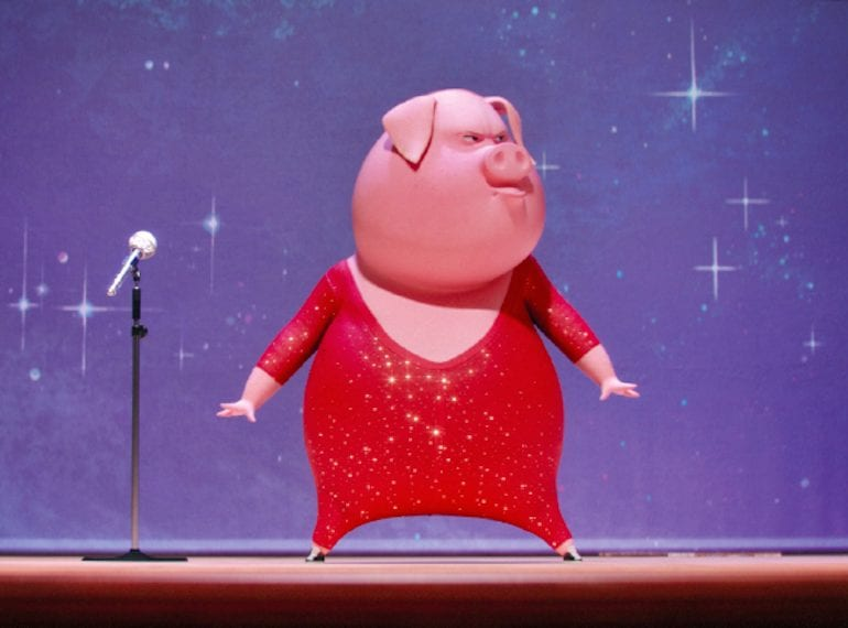 Pig-movies-SING-hero