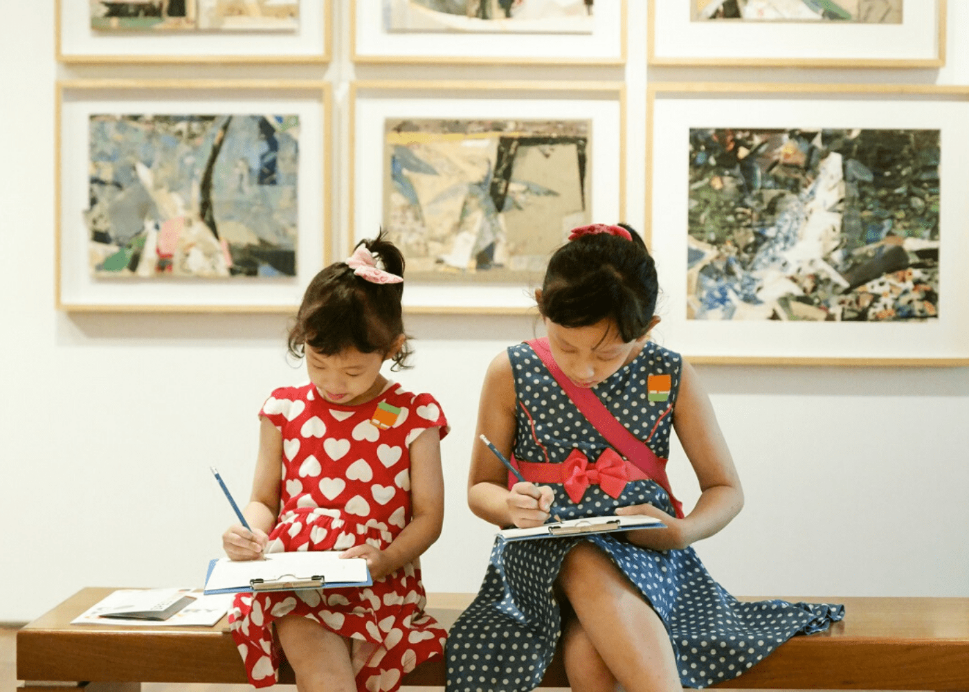national gallery annual family memberships | Annual memberships in Singapore worth getting