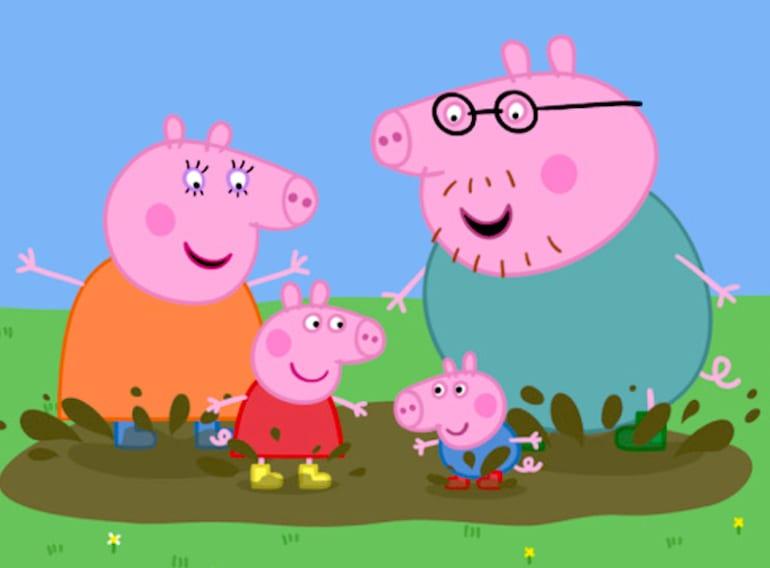 pig-movies-PEPPA