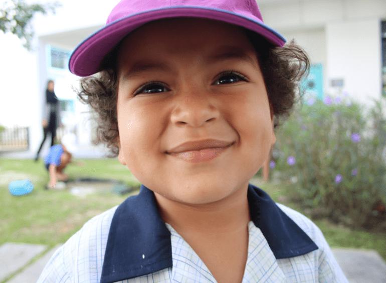 understanding-early-years-OWIS