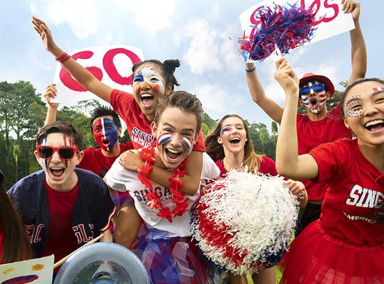 2018-High-School-Spirit-SCOTT-A-SAS Singapore American School