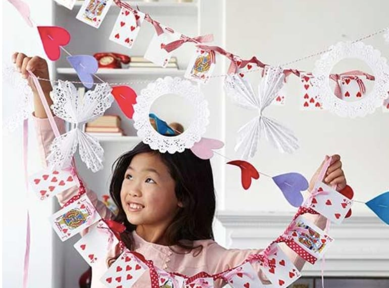 Valentines-Day-craft-for-kids-BANNER