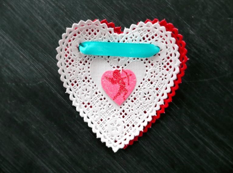 Valentines-Day-craft-for-kids-CARD