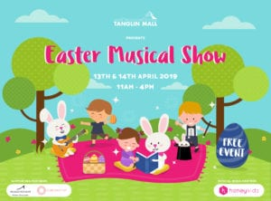 HKA_Hero-01 Easter Musical Show