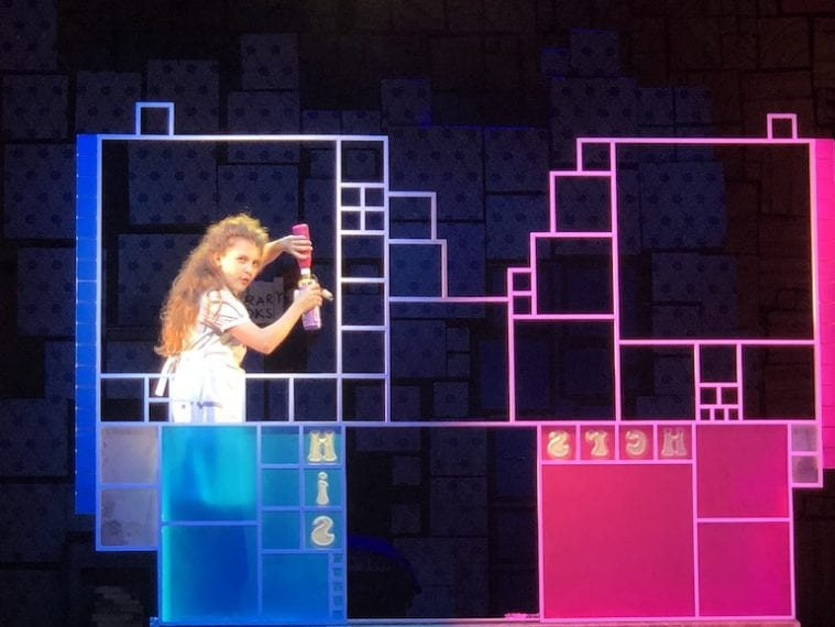 Whats-on-for-kids-this-week-in-Singapore-4-March-2019-MATILDA