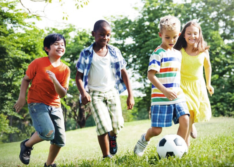 School holiday camps: Easter camps in Singapore for all kinds of kids