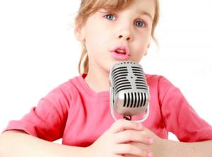 Voiceover- creatopia