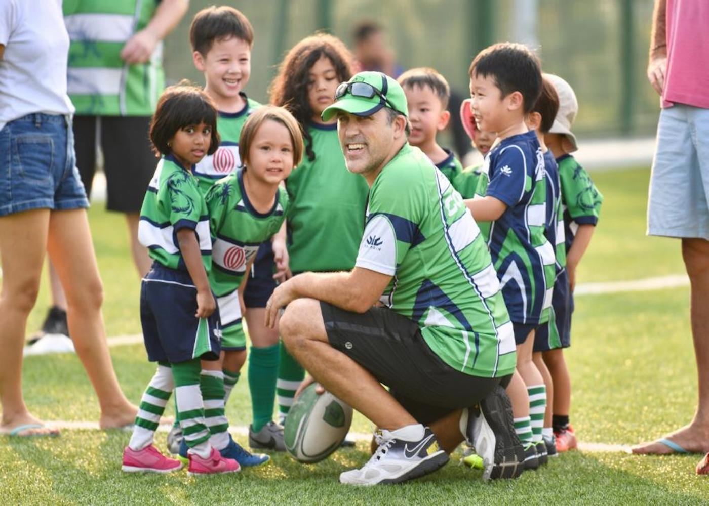 rugby classes for kids in singapore scc rugby club