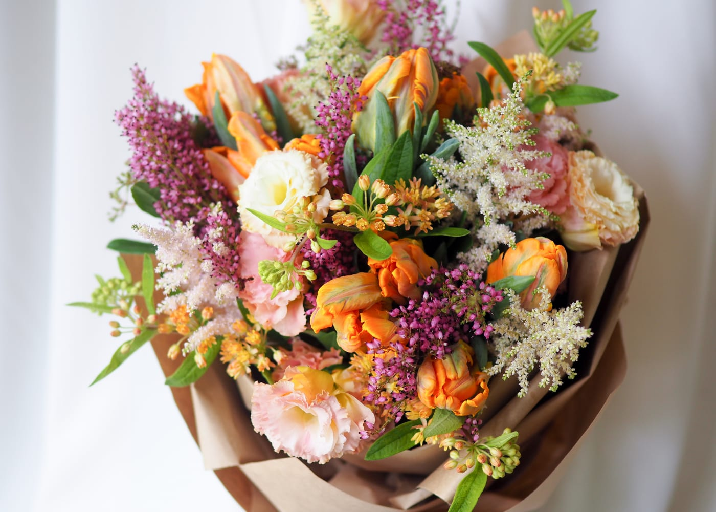 best florists in singapore floral magic