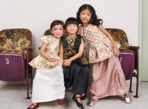 maison-q-2 Hari Raya Fashion for kids Honeykids Asia Singapore