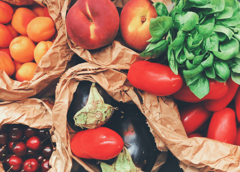 The best places to shop for fresh online groceries in Singapore
