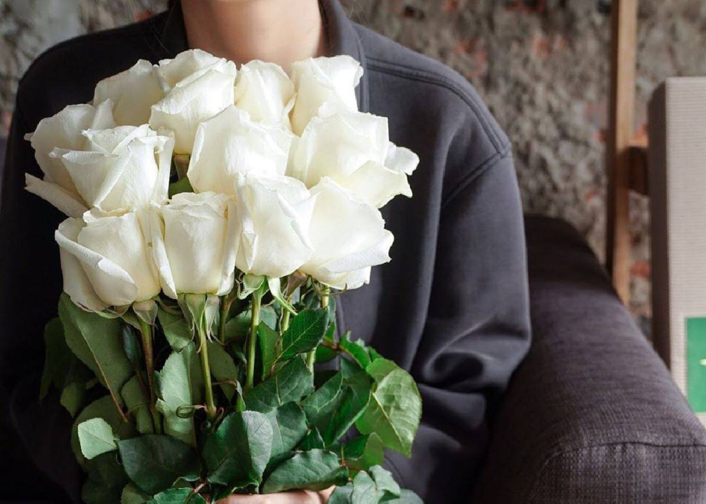 roses only | best florists in singapore | mothers day flowers roses