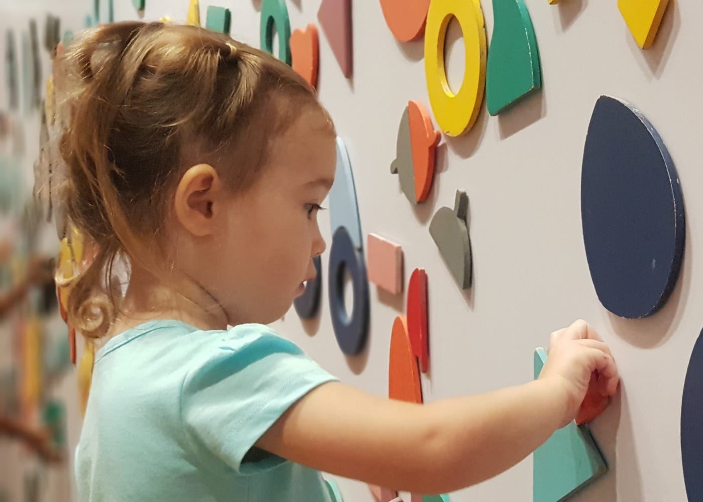 Best museums and exhibitions for kids in Singapore 2019