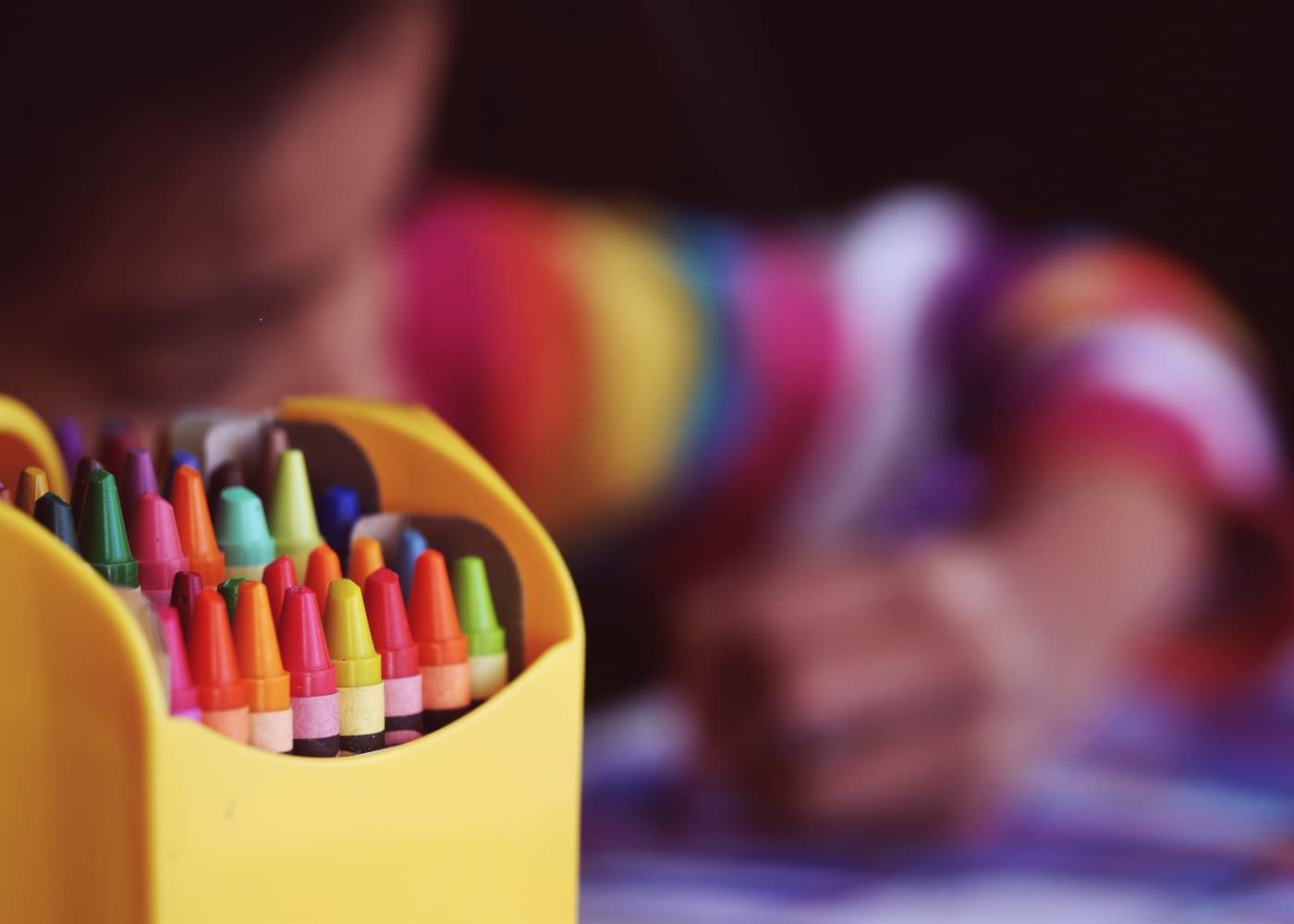 kids art saving money craft shops in singapore