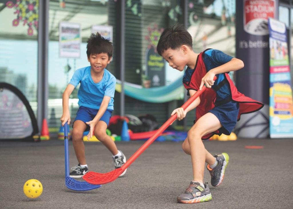Sportshub-Community-Play-Day-1