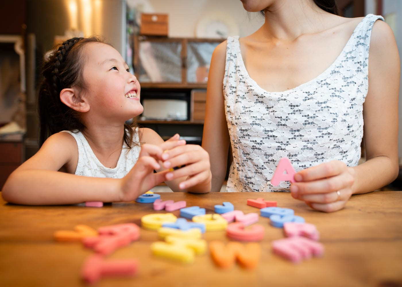 Is Singlish bad for your child's English? Debunking dialect myths with a language expert