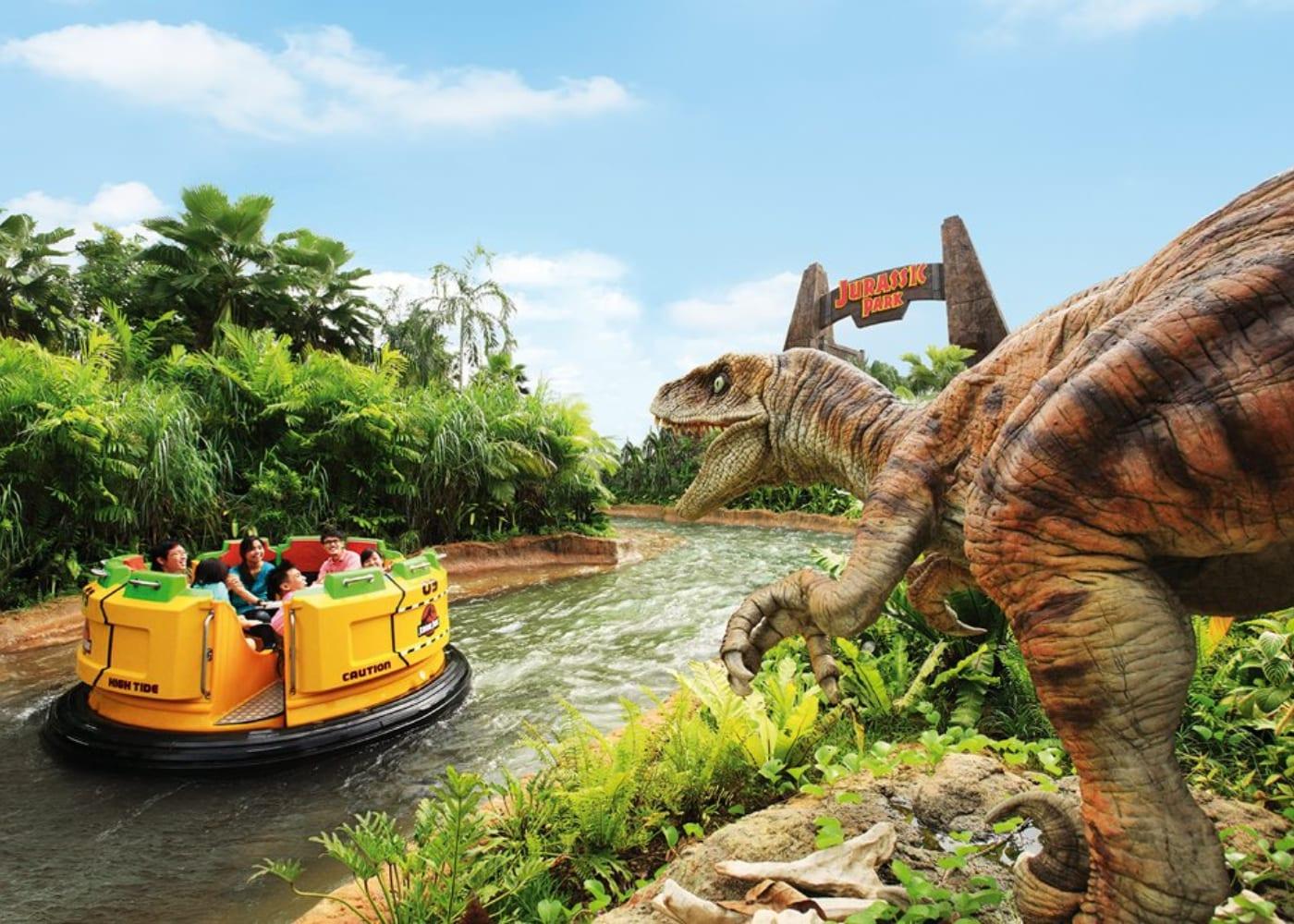 dinosaurs kids