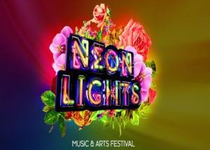 Neon Lights 2019