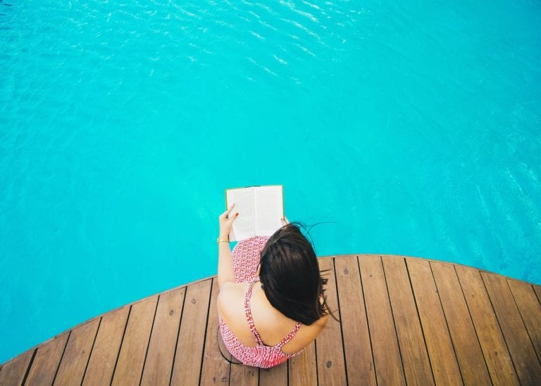 HoneyKids Book Club: Our fave reads by Singaporean authors