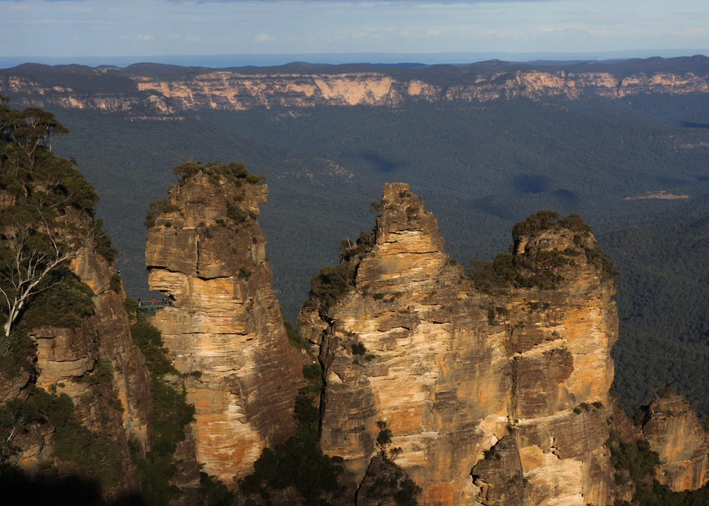 Day trip to Blue Mountains | 10 most family-friendly things to do in Sydney with kids