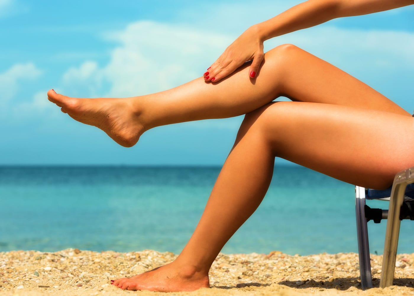 Hair removal in Singapore: the best laser, waxing and threading places to get fuzz-free