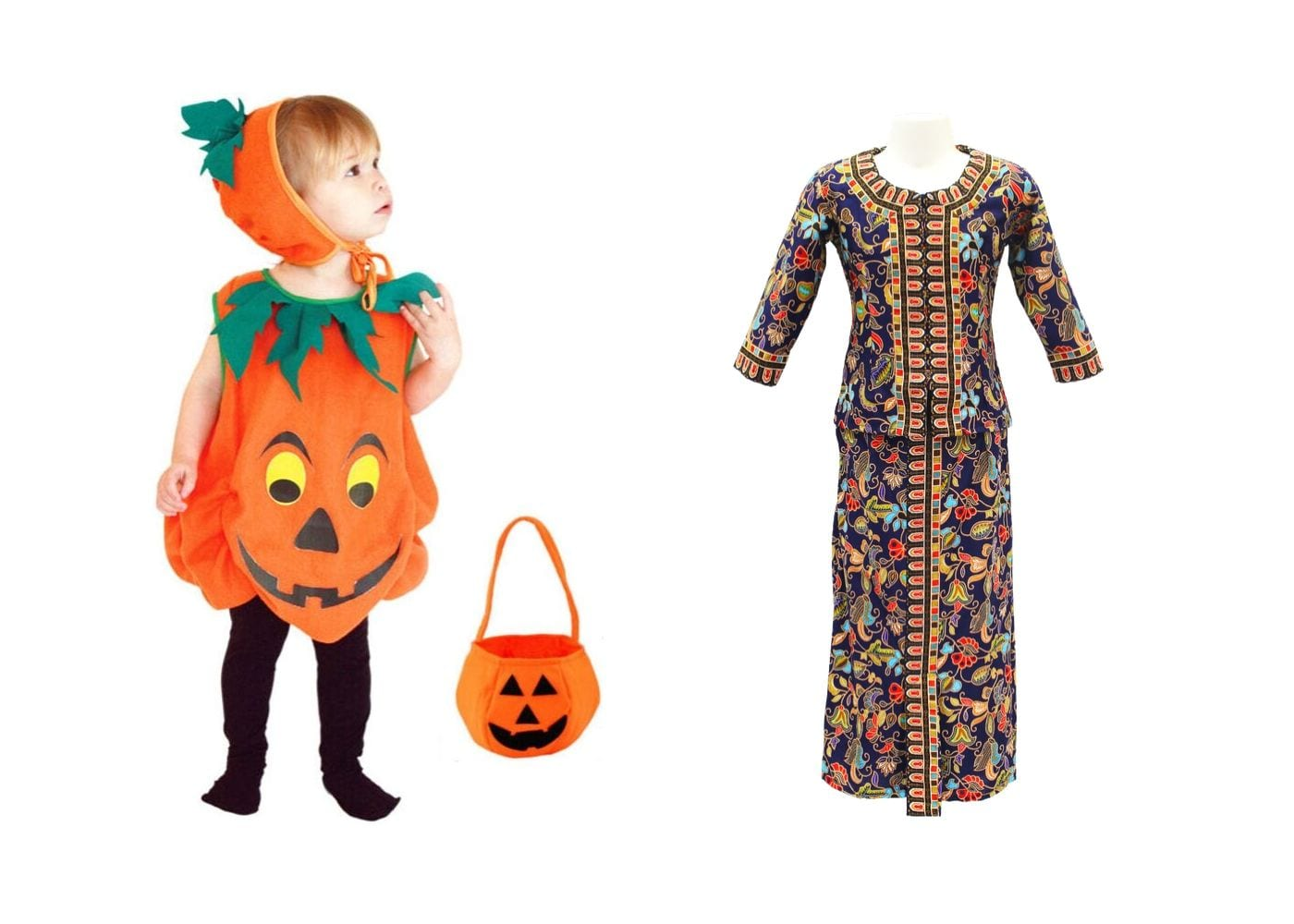 Halloween costumes in Singapore: Where to buy and rent for kids and adults