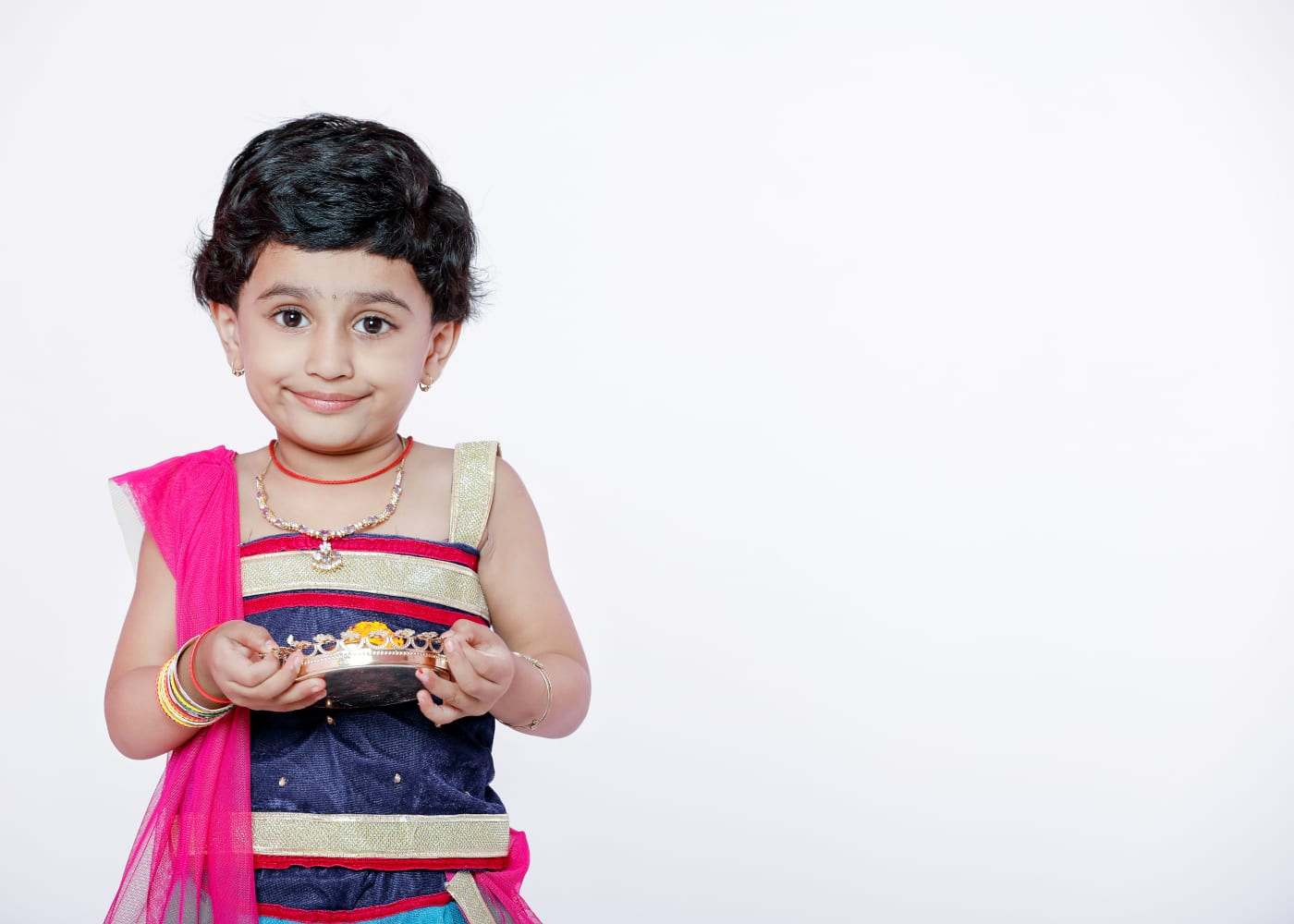 indian clothes for kids