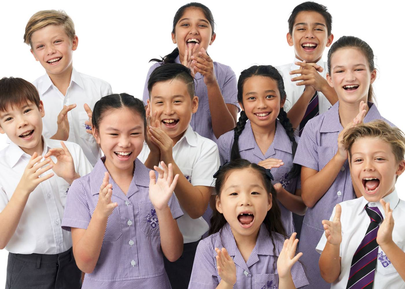 The Perse School Singapore