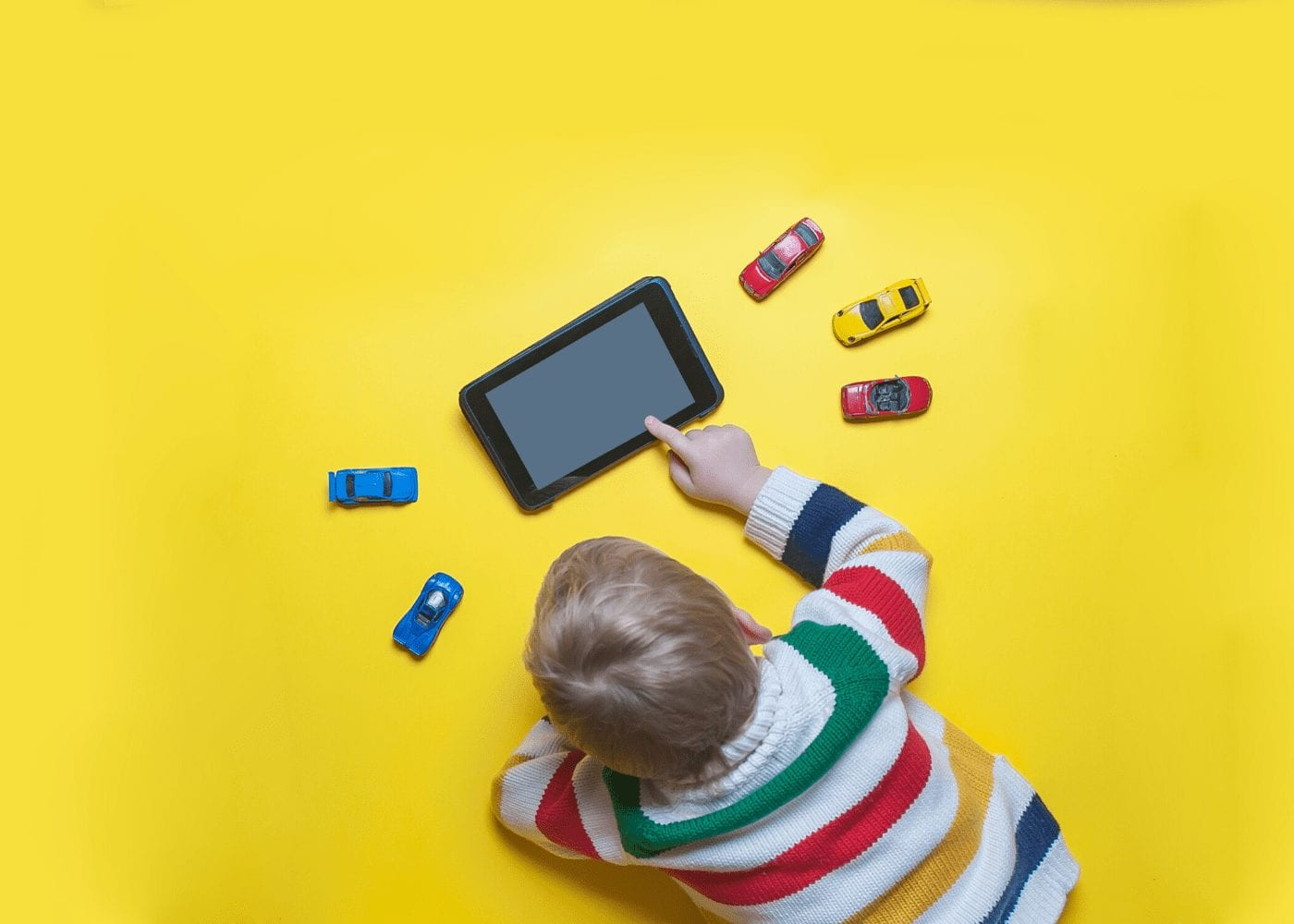 Edutainment at its best: informational and cool YouTube channels for kids
