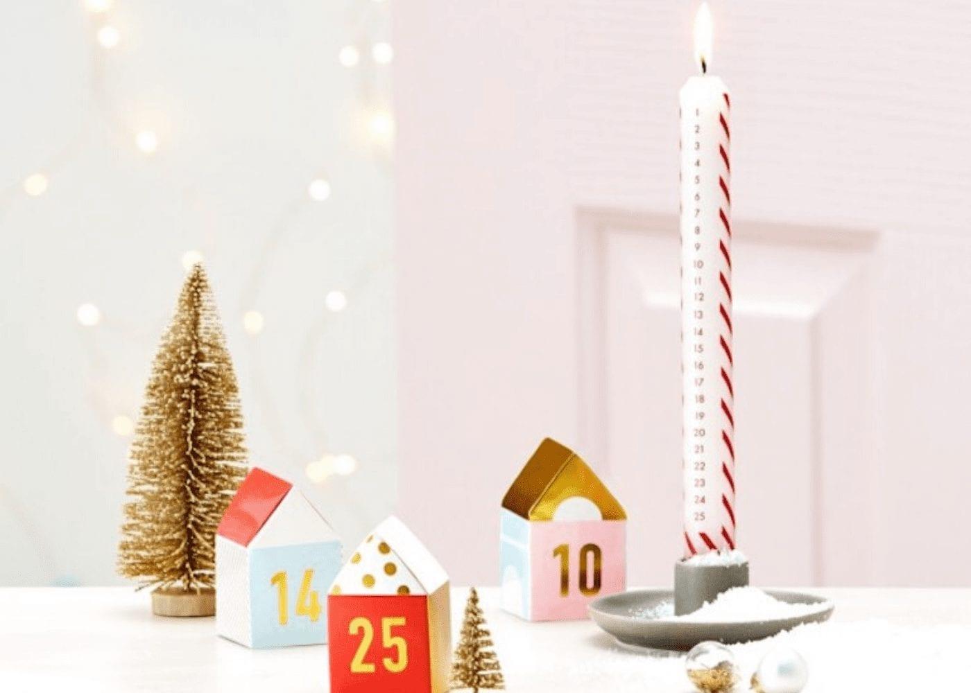 kikki.k-advent-calendar