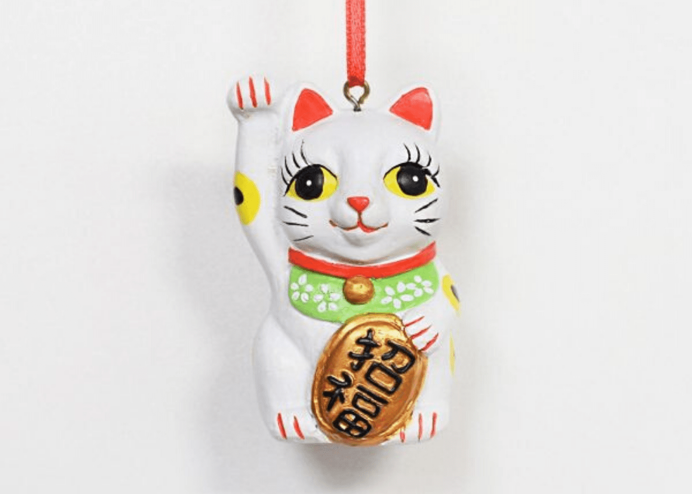 hanging-decoration-lucky-cat