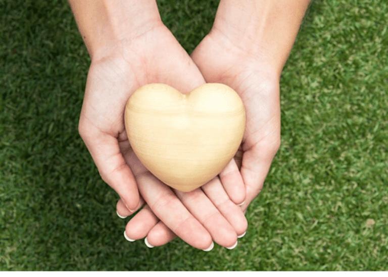 charitable-gifts-hero