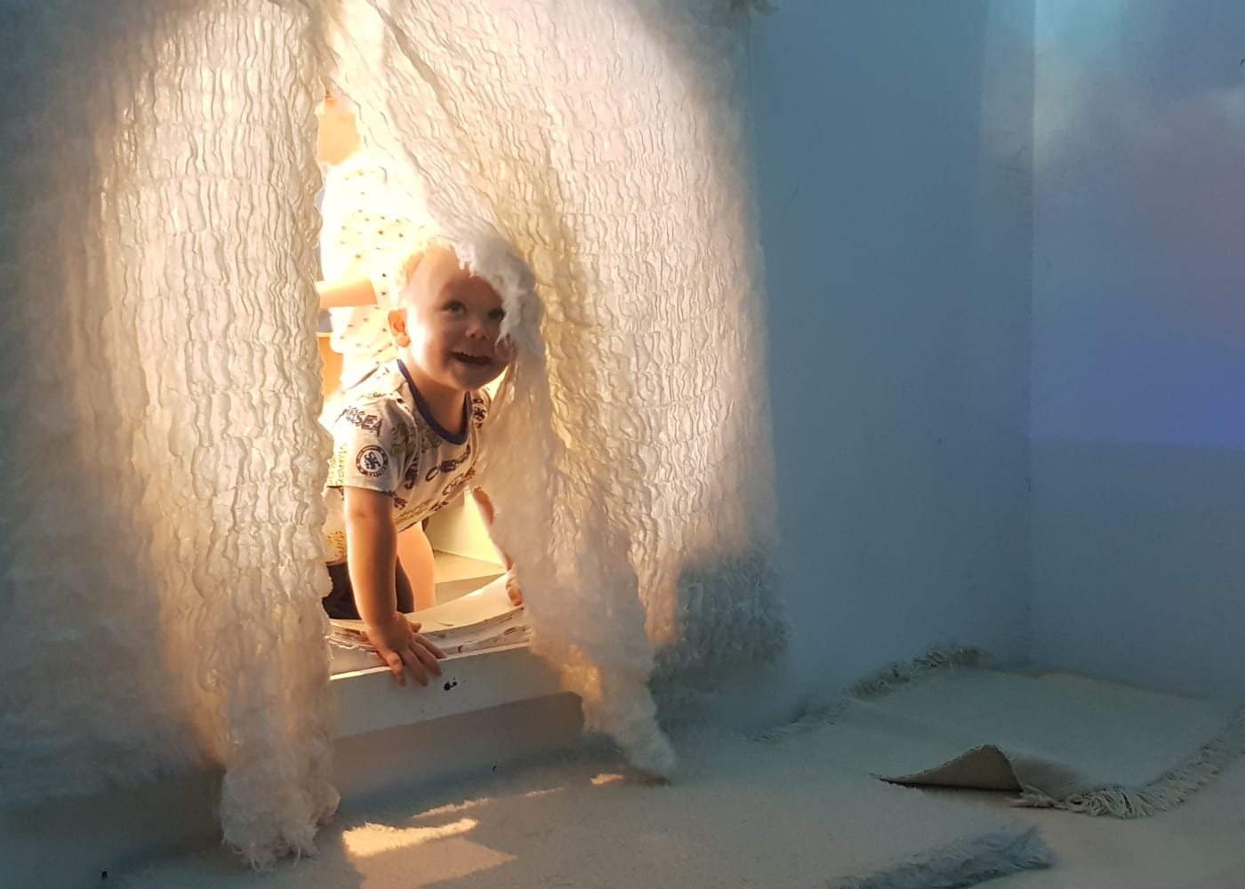 Best museums and exhibitions for kids in Singapore