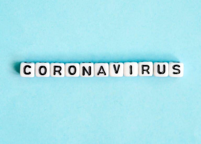 Want to know more about the coronavirus (Covid-19) in Singapore?