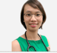 Dr. Fiona Chang