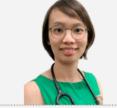 Dr. Fiona Chang