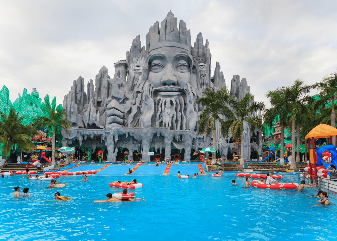 suoi tien best theme parks in asia