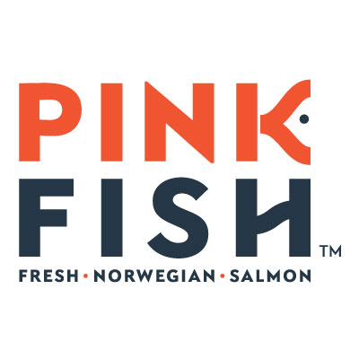 Get your salmon from Pink Fish Singapore