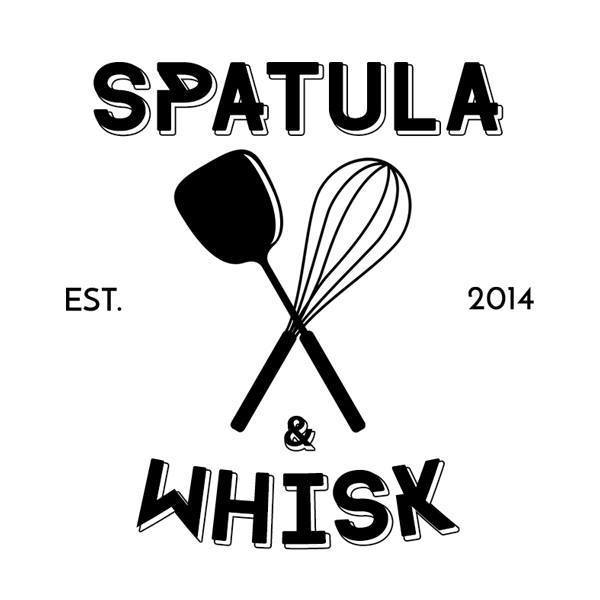 Bake your own bread with Spatula & Whisk