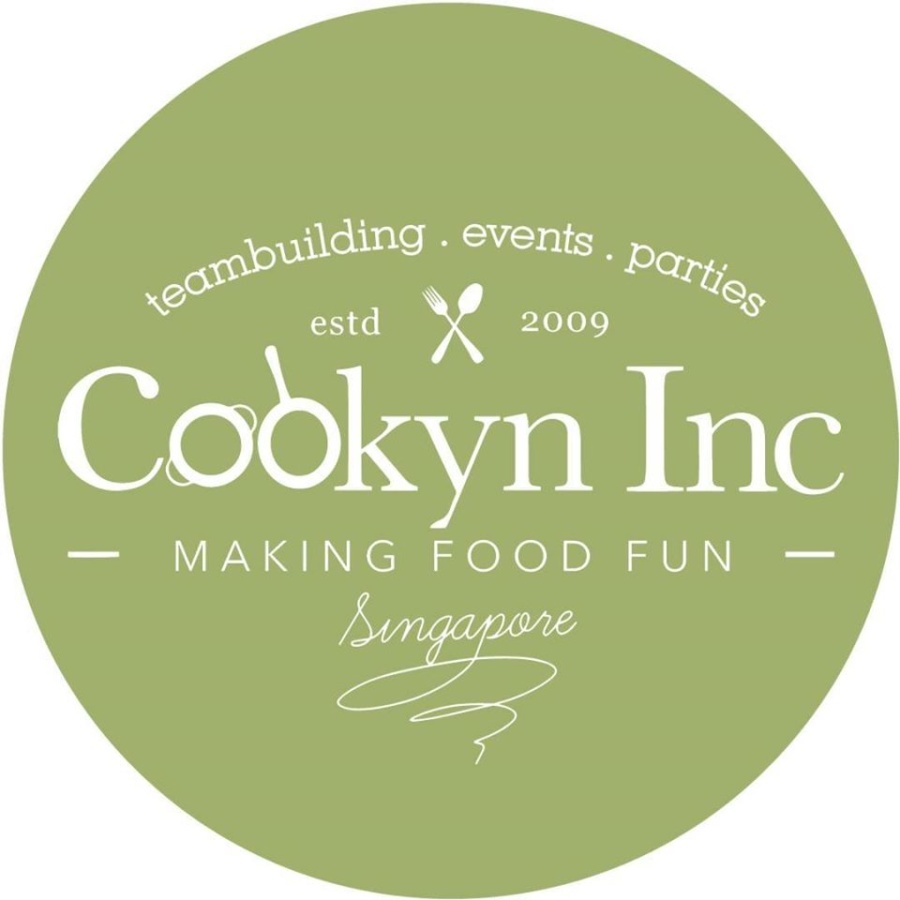 Cookyn Inc: Recipe kits for the whole family