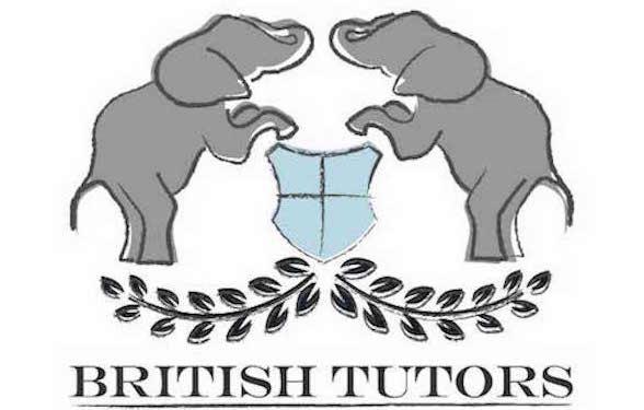 British Tutors: Homeschooling help