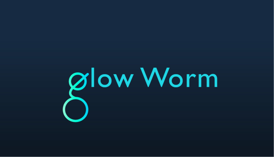 Learn with GlowWormSG