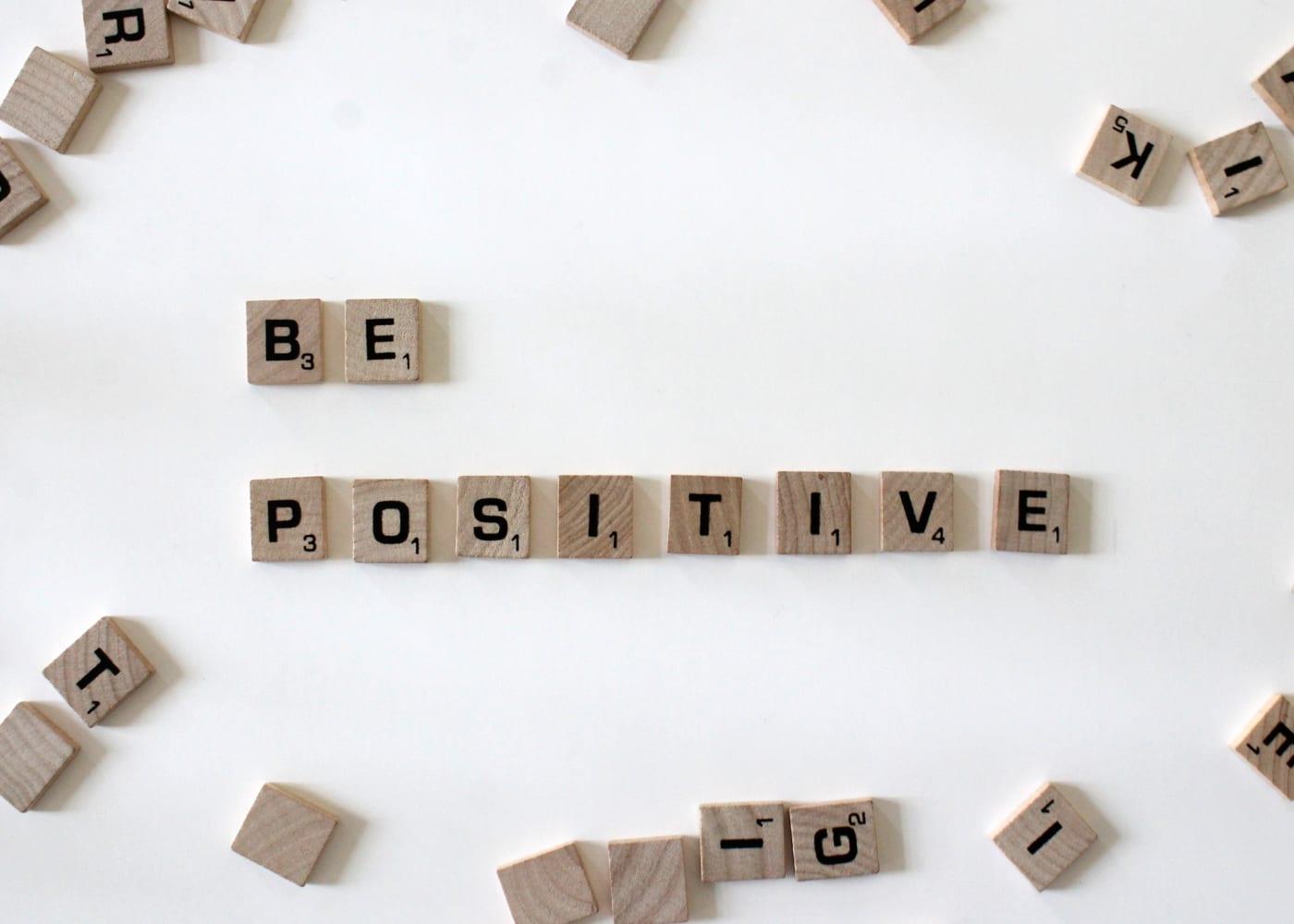 parenting tips coronavirus positivity