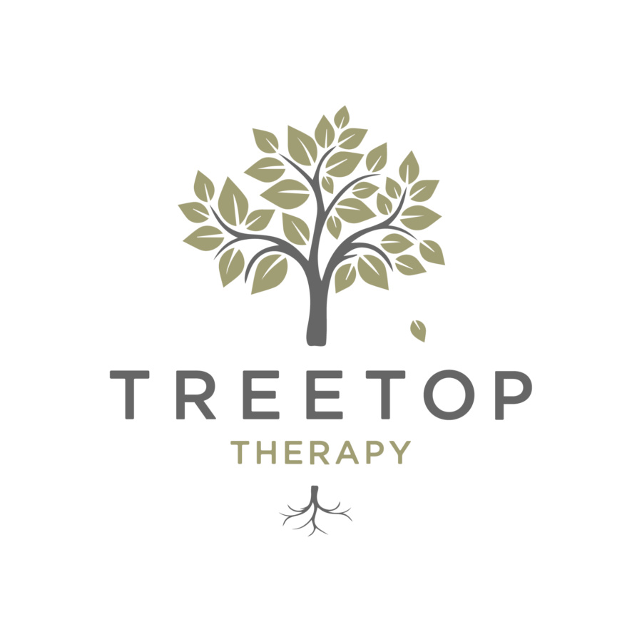 Treetop Therapy