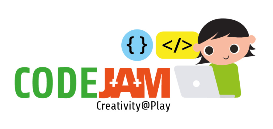 Code.JAM