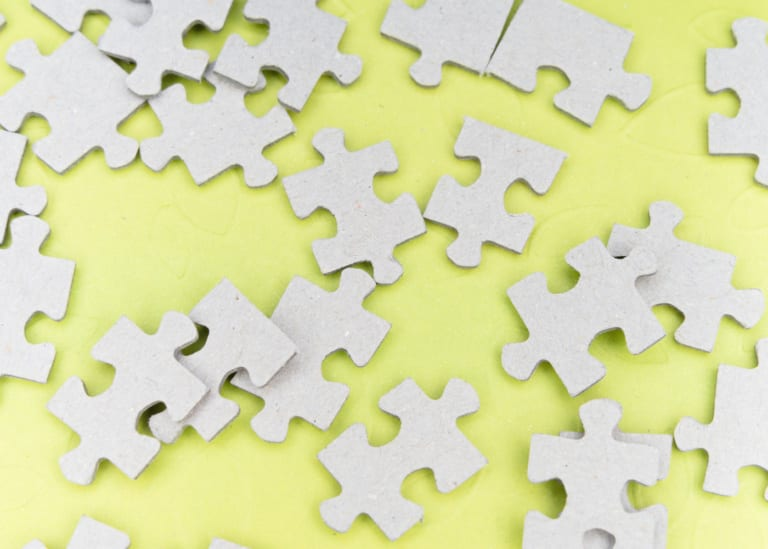 Where to buy jigsaw puzzles in Singapore