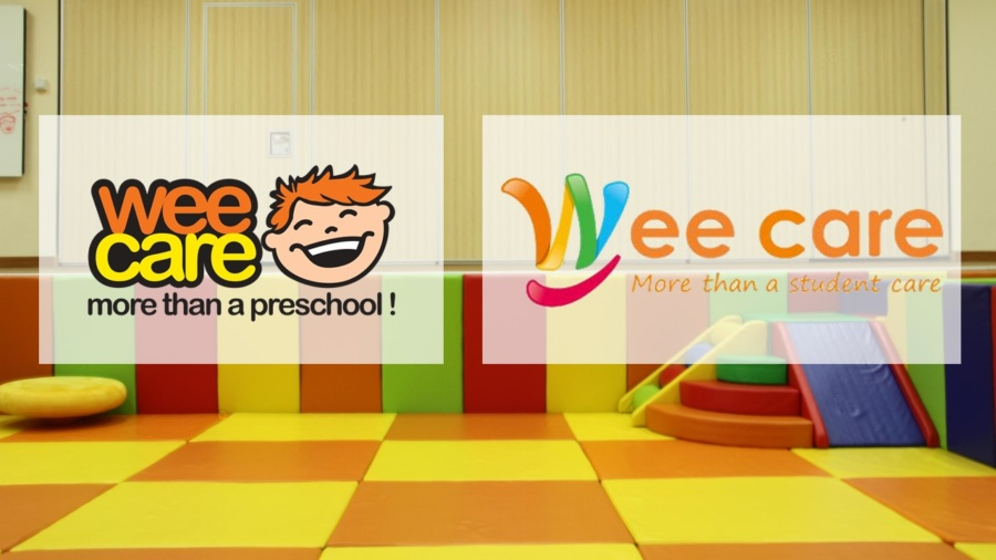 Wee Care Singapore